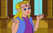 Zelda wog.png