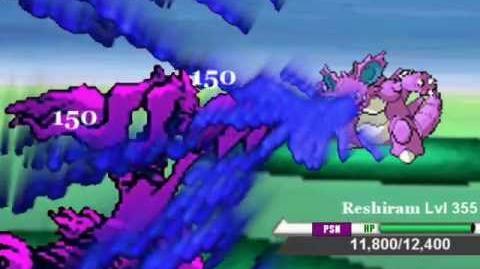 CD-I_Pokemon_Tournament_Part_2_Zelda_VS_Duke_Onkled