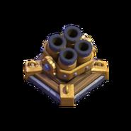 Multi-mortar-8