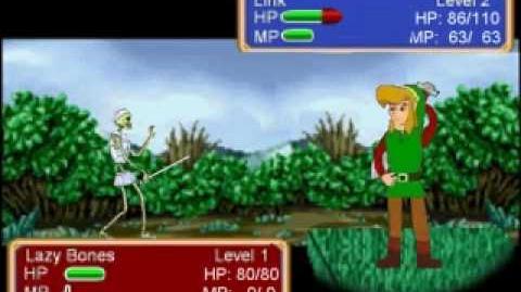 CD-I_Tactical_RPG_Scenario_1_The_Lading_Battle