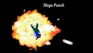 Megapunch.png