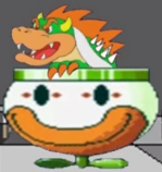 Bowser (calm mode).PNG