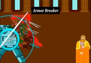 Armorbreaker.png