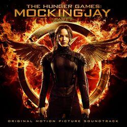 Hunger Games Mockingjay OST.jpg