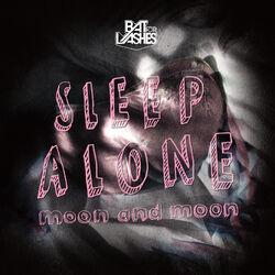 Sleep Alone EP.jpg