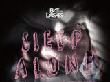 Sleep Alone (song)