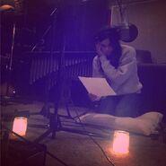 TB studio 09