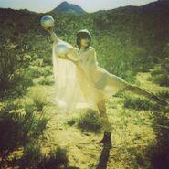 TS desert by Rachael Cassells