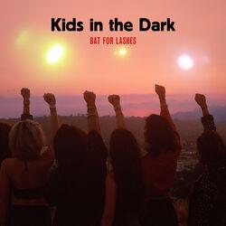 Kids in the Dark.jpg