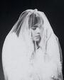 Bride The Guardian 02