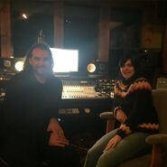 TB studio 01