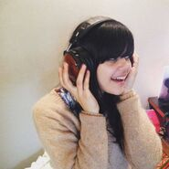 TB studio 11