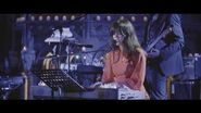 Bat For Lashes - We've Only Just Begun (Carpenters cover - Official Live Video)