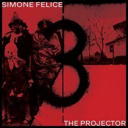 Simone Felice Projector.jpg