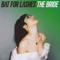 The-bride-cover.jpg