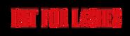 Logobfllg