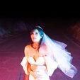 The Bride shoot 06