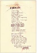Fur and Gold lyrics 06