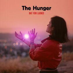 The hunger.jpg
