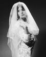 Bride The Guardian 01