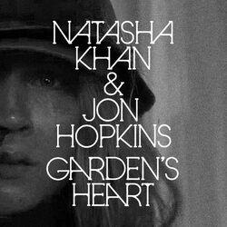 Garden's Heart (song)