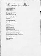 THM lyrics