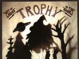 Trophy (song)