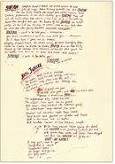 Fur and Gold lyrics 05