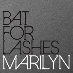 Marilyn (song)