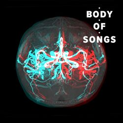 Body of Songs cover.jpg