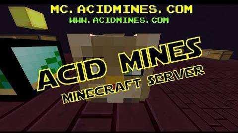 Acid_Mines_Minecraft_Server