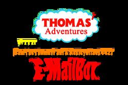 T'AWS&A E-mailbox Logo (Transparent).png