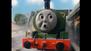 Thomas, Percy & The Dragon (1)