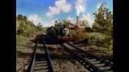 Percy's Predicament (T'AWS&A Version)22