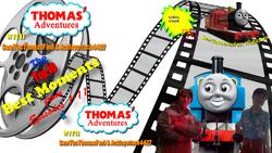 T'AWS&A T10BMfE1-11 Thumbnail.png