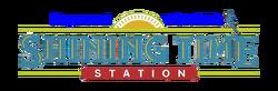 C&TDvSTS Logo (Transparent).png