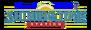 C&TDvSTS Logo (Transparent)