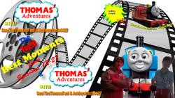 T'AWS&A T10BMfE12-27 Thumbnail.png