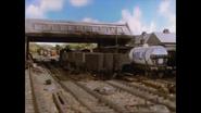 Percy's Predicament (T'AWS&A Version)3