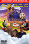 TATMR (T'AWS&A) DVD Cover