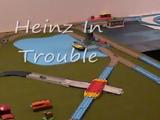 Heinz in Trouble