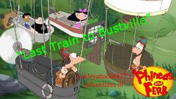 Last Train to Bustville Snapshot.jpg