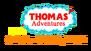 T'AWS&A Logo (Transparent)