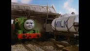 Percy's Predicament (T'AWS&A Version)5