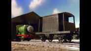 Percy's Predicament (T'AWS&A Version)32
