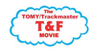 T-T T&F Movie Logo.png