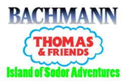 T&F IoSA Bachmann Spin-off Logo (Transparent).png