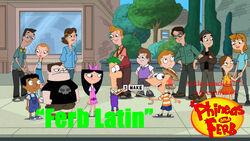 Ferb Latin Snapshot.jpg