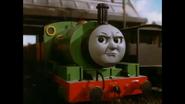 Percy's Predicament (T'AWS&A Version)6