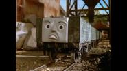 Percy's Predicament (T'AWS&A Version)14